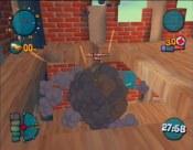 Worms 4: Mayhem - Immagine 23