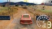 World Rally Championship - Immagine 1