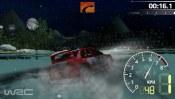 World Rally Championship - Immagine 2