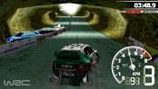 World Rally Championship - Immagine 11