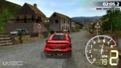 World Rally Championship - Immagine 12