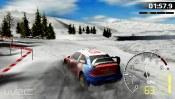 World Rally Championship - Immagine 13