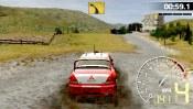 World Rally Championship - Immagine 14