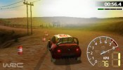 World Rally Championship - Immagine 3