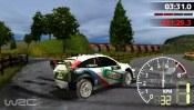 World Rally Championship - Immagine 4