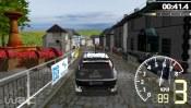 World Rally Championship - Immagine 5