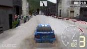 World Rally Championship - Immagine 6