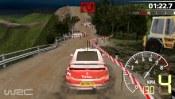World Rally Championship - Immagine 8