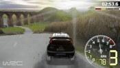 World Rally Championship - Immagine 10