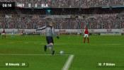 World Tour Soccer - Immagine 1