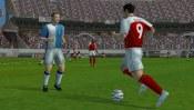 World Tour Soccer - Immagine 2