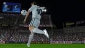World Tour Soccer - Immagine 4