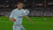 World Tour Soccer - Immagine 5