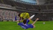 World Tour Soccer - Immagine 8