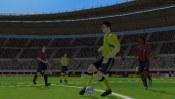 World Tour Soccer - Immagine 10
