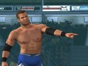 Wrestlemania XXI - Immagine 1