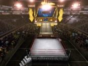 Wrestlemania XXI - Immagine 11