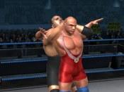 Wrestlemania XXI - Immagine 4