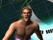 Wrestlemania XXI - Immagine 5
