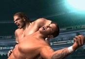 Wrestlemania XXI - Immagine 6