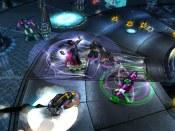 X-Men Legends II: L'Era di Apocalisse - Immagine 1