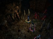 X-Men Legends II: L'Era di Apocalisse - Immagine 3