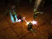 X-Men Legends II: L'Era di Apocalisse - Immagine 5