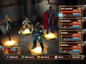X-Men Legends II: L'Era di Apocalisse - Immagine 6