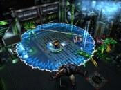 X-Men Legends II: L'Era di Apocalisse - Immagine 7