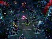 X-Men Legends II: L'Era di Apocalisse - Immagine 8