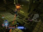 X-Men Legends II: L'Era di Apocalisse - Immagine 9