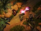 X-Men Legends II: L'Era di Apocalisse - Immagine 10