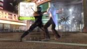 Xbox 360: i titoli al lancio - Immagine 13