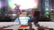 Xbox 360: i titoli al lancio - Immagine 14