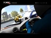 Xbox 360: i titoli al lancio - Immagine 32