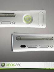Xbox360 ci siamo quasi - Immagine 5