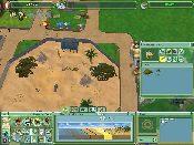 Zoo tycoon 2 - Immagine 4