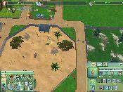 Zoo tycoon 2 - Immagine 5