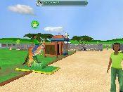 Zoo tycoon 2 - Immagine 9