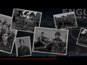 Brothers in arms - Immagine 12