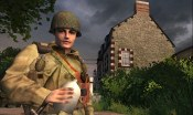 Brothers in arms - Immagine 1