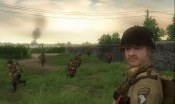 Brothers in arms - Immagine 2