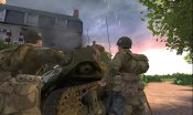 Brothers in arms - Immagine 3