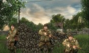 Brothers in arms - Immagine 4