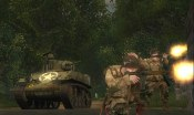 Brothers in arms - Immagine 5