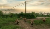 Brothers in arms - Immagine 9