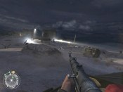 Call Of Duty 2 - Immagine 13