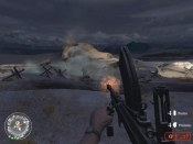 Call Of Duty 2 - Immagine 16