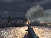Call Of Duty 2 - Immagine 18