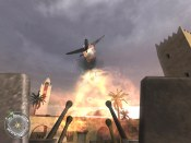 Call Of Duty 2 - Immagine 5